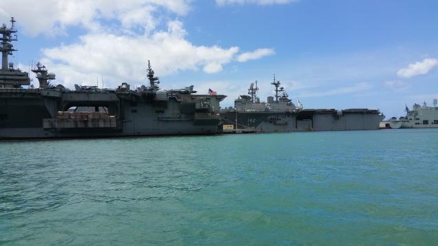 USS Carl Vinson-USA (9)