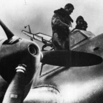 lagleize1944militarytours_Rudolf Hess-Escocia (1)