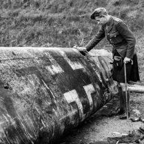 lagleize1944militarytours_Rudolf Hess-Escocia (10)