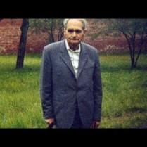 lagleize1944militarytours_Rudolf Hess-Escocia (14)