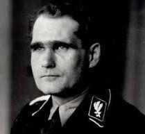 lagleize1944militarytours_Rudolf Hess-Escocia (2)