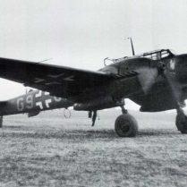 lagleize1944militarytours_Rudolf Hess-Escocia (3)