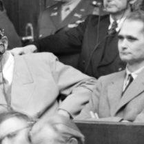 lagleize1944militarytours_Rudolf Hess-Escocia (4)