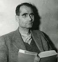 lagleize1944militarytours_Rudolf Hess-Escocia (5)