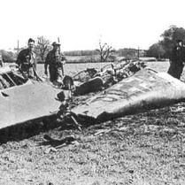 lagleize1944militarytours_Rudolf Hess-Escocia (6)
