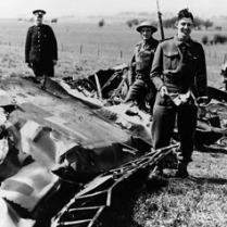 lagleize1944militarytours_Rudolf Hess-Escocia (7)