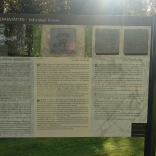 cementerio militar alemán Vossenack (1)