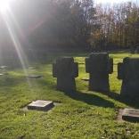 cementerio militar alemán Vossenack (10)