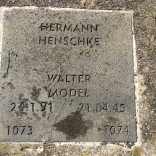 cementerio militar alemán Vossenack (12)