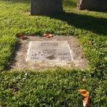 cementerio militar alemán Vossenack (15)