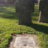 cementerio militar alemán Vossenack (16)
