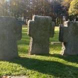cementerio militar alemán Vossenack (18)