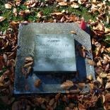 cementerio militar alemán Vossenack (22)