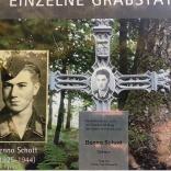 cementerio militar alemán Vossenack (25)