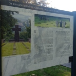 cementerio militar alemán Vossenack (27)