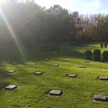 cementerio militar alemán Vossenack (4)