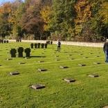 cementerio militar alemán Vossenack (5)