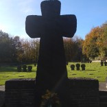 cementerio militar alemán Vossenack (6)