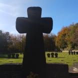 cementerio militar alemán Vossenack (7)