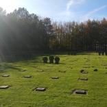 cementerio militar alemán Vossenack (8)