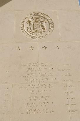 Lemuel H Herbert-USA-WWII (12)