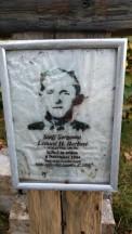 Lemuel H Herbert-USA-WWII (5)
