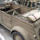 fotos militaria-kubelwagen-alemania-wwii (10)