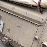 fotos militaria-kubelwagen-alemania-wwii (11)