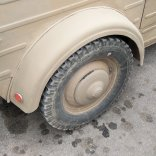fotos militaria-kubelwagen-alemania-wwii (13)