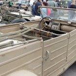 fotos militaria-kubelwagen-alemania-wwii (14)