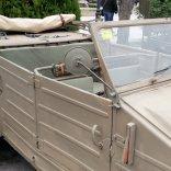 fotos militaria-kubelwagen-alemania-wwii (17)