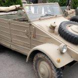 fotos militaria-kubelwagen-alemania-wwii (19)