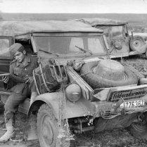 fotos militaria-kubelwagen-alemania-wwii (2)