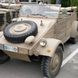 fotos militaria-kubelwagen-alemania-wwii (5)