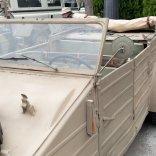 fotos militaria-kubelwagen-alemania-wwii (7)