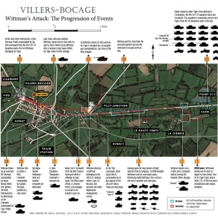 18-03-51-map-4-villers-bocage-wittmans-attack.jpg